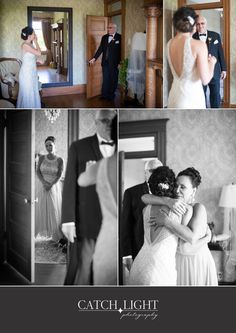 Eighteen Ninety Event Space Wedding Photography-Kelsey & Anthony | Kansas City Wedding and Portrait PhotographyKansas City Wedding and Portrait Photography
