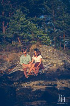 Fotograf Ruben Hestholm-4148 #parfotografering #couplesphotography #engagementphotography