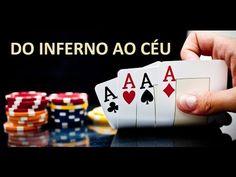 A REDENÇÃO - Poker Brasil #14 -   GOSTOU? DÁ LIKE!! Jogo utilizado: Poker Brasil (Playshoo, Artrix). Todos os direitos reservados.   Digital Casino / ... -  #Casino #CassinoDigital #cassinodigital.com #Poker
