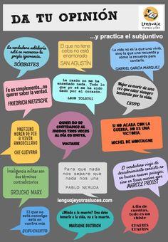 Learn Spanish For Adults Teaching High School Spanish, Spanish Grammar, Spanish English, Spanish Language Learning, Spanish Teacher, Elementary Spanish, Spanish Alphabet, Spanish Classroom Activities, Spanish Teaching Resources