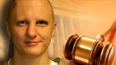 Convicted mass shooter Jared Loughner was sentenced to 7 life terms in prison plus 140 years in the Arizona shooting that killed 6 and wounded 13, including former US Rep Gabrielle Giffords. (via Tucson News Now)