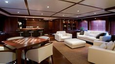 ANDIAMO yacht for sale   Boat International