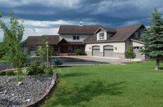 Taunya Fagan Bozeman Fine #Homes http://www.taunyafagan.com/real-estate