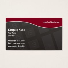 235 best accountant business cards images on pinterest lyrics 235 best accountant business cards images on pinterest lyrics text messages and texts colourmoves