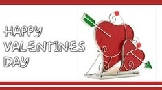 Romantic Valentines Day Wallpaper 2017 For Sweetheart {Full HD} 05