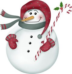 ... Snowman Gift, Snowman Chocolate Bar, Printable Snowman Face, Snowman