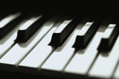 im learning to play the piano