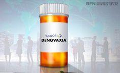 "Carla Bertrand ""Bertrandspecial"": Google+ OMS certifica primera vacuna contra el dengue  http://www.latribuna.hn/2016/04/15/oms-certifica-primera-vacuna-dengue/"