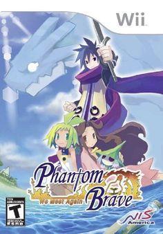 Phantom Brave: We Meet Again by NIS America, http://www.amazon.com/dp/B001TKK3NE/ref=cm_sw_r_pi_dp_t3Mrub0H4Y8FG