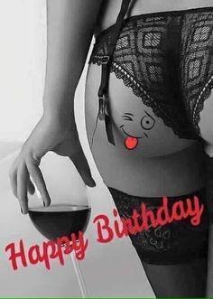 034f5ae946eb628a99d0ddb4cf68a1a2--happy-birthday-men-funny-birthday-wishes-men.jpg (480×675)