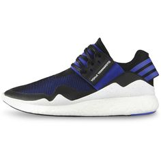 new concept 5f4d4 2d334  Shop the exclusive collection of Men Y 3 RETRO BOOST online.
