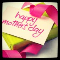 1000 images about mothers day massage on pinterest for Spas that come to your house