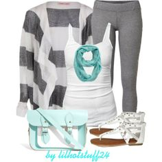 """Untitled #3450"" by lilhotstuff24 on Polyvore"