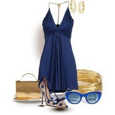 LOLO Moda: Evening dresses