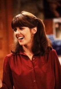 Pam Dawber is an American actress best known for her lead television sitcom roles as Mindy McConnell in Mork & Mindy and Samantha Russell in My Sister Sam. Wikipedia  Born: October 18, 1951 (age 61), Detroit  Spouse: Mark Harmon (m. 1987)  Children: Sean Harmon, Ty Christian Harmon  Siblings: Leslie Dawber  Parents: Thelma Dawber, Eugene E. Dawber