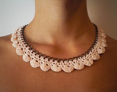 Pastel crochet Ref: C14, de Inloop. http://artesanio.com/inloop/pastel-crochet-ref-c14+52010