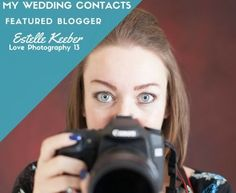 Wanting to book your Wedding Photographer but unsure what questions you should ask? Make sure you read this blog to get a full list of questions to ask your Wedding Photographer BEFORE you book them!
