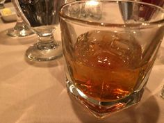 Restaurant+K,+in+Orange+Lawn+Tennis+Club+for+best+food+in+New+Jersey