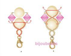 pattern_bracelet_3
