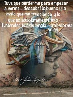 frase de velos para velos de faltas-despertares ...facebooktwitter@velosdefaltas