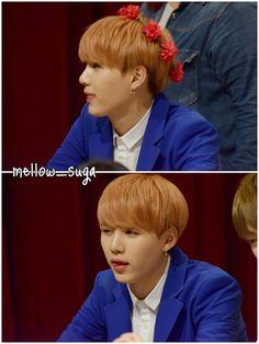 BTS @ 2015 Fansigning - 3rd mini album 화양연화 pt.1 - 150516 Mokdong (Junggu Youthcenter