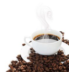 Alzheimer's Care in Mt. Laurel NJ: March is National Caffeine Awareness Month, a good time to consider other causes of your senior's insomnia.