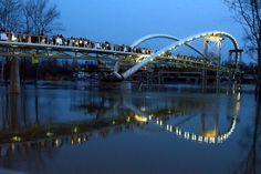 Szolnok Budapest, Explore, Destinations, Travel, Life, Heart, Hungary, Viajes, Traveling