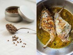 Costa Mediterran Reiseblog Griechenland Essen Lust auf Genuss