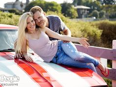 Heidi Montag Opens Up About Her Infamous Plastic Surgeries and Finally Removing Her Size F Breasts| The Hills, Bodywatch, BodyWatch, TV News, Heidi Montag, Spencer Pratt