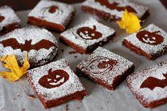 recetas de halloween - Buscar con Google
