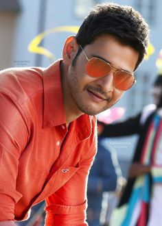 New HD Mahesh Babu pics collection - All In One Only For You (Aioofy) Handsome Celebrities, Handsome Actors, Cute Actors, Allu Arjun Hairstyle, Mahesh Babu Wallpapers, Prabhas Actor, Lord Shiva Hd Images, Vijay Actor, Indian Wedding Photos
