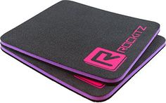 Gym Gloves alternative | weight lifting gloves and gym gloves | ROCKITZ Premium Grip Pads with game-changing three-layer compound technology | bodybuilding & fitness workout gloves - http://www.exercisejoy.com/gym-gloves-alternative-weight-lifting-gloves-and-gym-gloves-rockitz-premium-grip-pads-with-game-changing-three-layer-compound-technology-bodybuilding-fitness-workout-gloves-5/fitness/