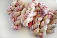 Sock Yarn, Fiber Art, Hand Knitting, October, Socks, Paris, Pink, House, Atelier