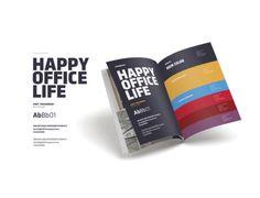 Wl Brandbook 2