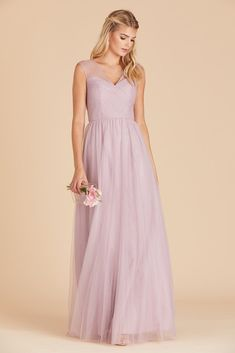 cfb4f794ebf 37 Best MAUVE GOWNS images in 2019