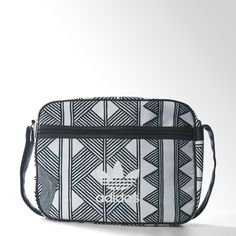 afe80a841e Shop our collection of women s gym bags
