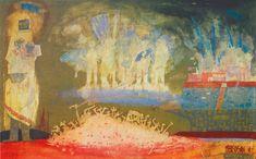 Kapcsolódó kép Painting, Art, Bible, Art Background, Painting Art, Paintings, Kunst, Drawings, Art Education