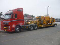 transvisionperu eirl   es una emprea de transportes de carga pesada  a nivel nacional y local                                         TELEFAX: 493-3528  TELEF.FIJO:797-4176/ NEXTEL:94 616*4927                                                                  RPM Y CELULAR :#99503-4160