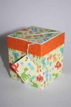 71 besten geschenkverpackungen bilder auf pinterest geschenkpapier geschenke verpacken und pappe. Black Bedroom Furniture Sets. Home Design Ideas