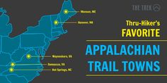 New Pics Appalachian Trail towns Thoughts Beginning the summer months the girlfriend, Kendra Knutson, and We took on all of our secondly Thru Hiking, Hiking Tips, Camping And Hiking, Backpacking Tips, Hiking Checklist, Ultralight Backpacking, Winter Camping, Hiking Gear, Appalachian Trail