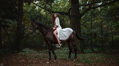 Forest Adventure by Георгий  Чернядьев (Georgiy Chernyadyev) on 500px