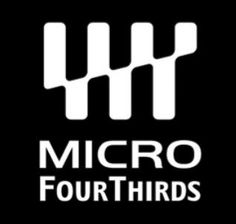 Passive or Active BMCC Now That Blackmagic Joined Micro Four Thirds