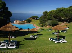 Discover All Overseas Holiday Rent For Sale in Ireland on DoneDeal. Buy & Sell on Ireland's Largest Overseas Holiday Rent Marketplace. Algarve, Portugal, Garden Pool, Property For Rent, Lisbon, Vacation Spots, Ireland, Golf Courses, Places To Visit