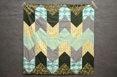 I like little bits of practice quilts. I have a bunch of them and some day I'll make a crappy crazy quilt (field study quilt)