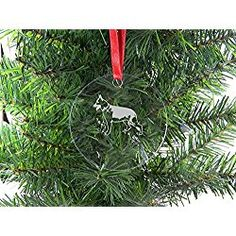 Personalized Custom Vet, Veterinarian Clear Acrylic Hanging Christmas Tree Ornament with Red Ribbon Perfect Holiday Gift! Contact Seller for Custom Text or Leave a Gift Message at Checkout! >>> Check out this great product. (This is an affiliate link) Hanging Christmas Tree, Christmas Tree Ornaments, Ornaments Design, Picture On Wood, Red Ribbon, First Christmas, Clear Acrylic, Holiday Gifts, Christmas Gifts