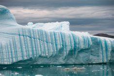 icebergs and glaciers   Information Hub Of Besties.: Icebergs And Glaciers Photography By Jan ...