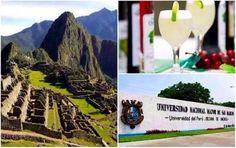 CNN resaltó los 10 aspectos en los que nadie puede ganarle a los peruanos - Portal de Turismo - Noticias de Turismo, Hotelería, Aviación y Viajes del Perú y el Mundo https://link.crwd.fr/wP6 #FincasEnArriendo #CasasCampestres #AlquilerDeFincasEnVillavicencio #AlquilerDeFincaenCundinamarca #AlquilerDeFincasEnMelgar #AlquilerDeFincasEnGirardot #FincasDeTurismo #PaquetesTuristicos