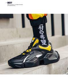 658d87eac 2019 новые мужские кроссовки 9908 толстая подошва Обувь с дышащей сеткой  спортивная обувь для мужчин на