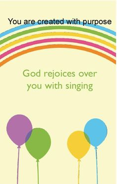 Christian Happy Birthday Printable Card Cards