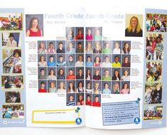 44 best yearbook it s elementary images on pinterest elementary